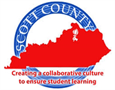 Scott County Public Schools - Proxy Pro user