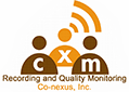 Co-nexus Inc., a Proxy Network representative OEM Partner.